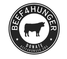BEEF4HUNGER