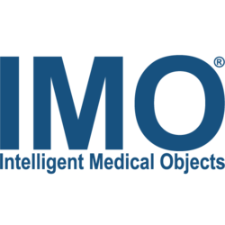 Intelligent_Medical_Objects,_Inc._Logo