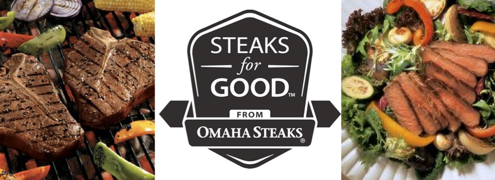 steaks-for-good
